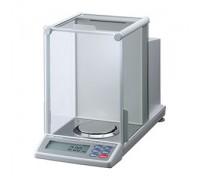 Аналитические весы GH-300