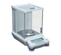 Аналитические весы ВЛ-320С