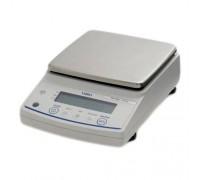 Лабораторные весы AB-12001CE