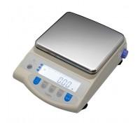 Лабораторные весы AJ-8200CE
