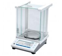 Лабораторные весы ALE-323R