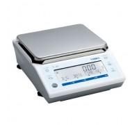Лабораторные весы ALE-15001R
