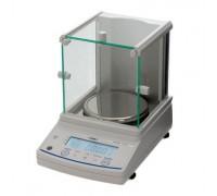 Лабораторные весы AB-623CE