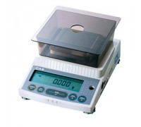 Лабораторные весы CBL-220H