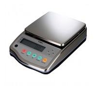 Лабораторные весы CJ-6200ER