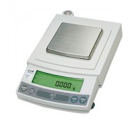 Лабораторные весы CUW-220H