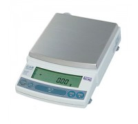 Лабораторные весы CUW-6200HV