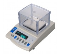 Лабораторные весы LN-623RCE