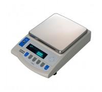 Лабораторные весы LN-4202RCE