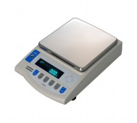 Лабораторные весы LN-4202CE