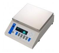 Лабораторные весы LN-21001CE