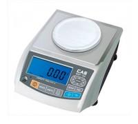 Лабораторные весы MWP-300H