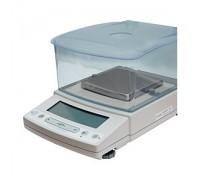 Лабораторные весы ВЛЭ-822С