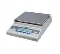 Лабораторные весы ВЛТЭ-8100T