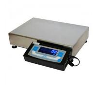 Лабораторные весы ВМ-6101