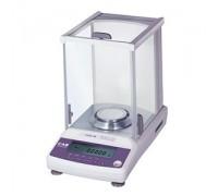 Микроаналитические весы CAUW-220D