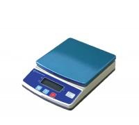 Фасовочные весы электронные ВСП-0,6/0,1-1