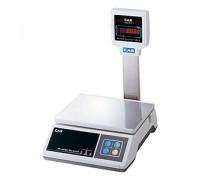 Настольные весы SWII-10P
