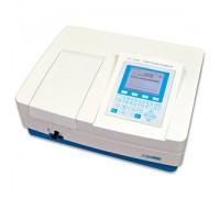 Спектрофотометр УФ-3000