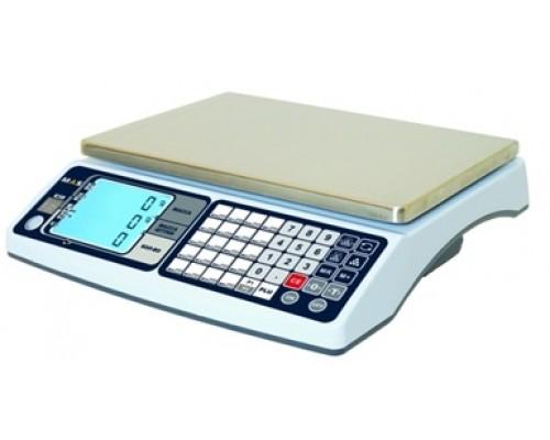 Счётные весы MС2