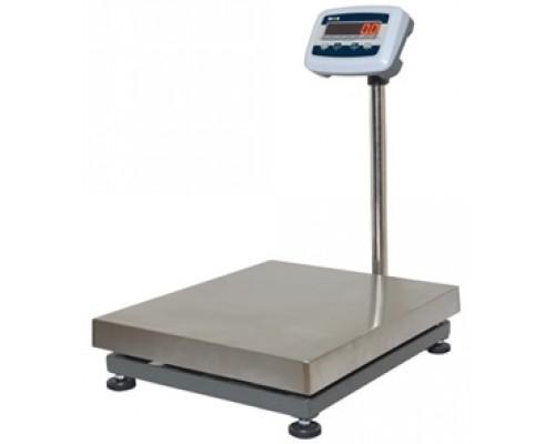 Товарные весы PM1E