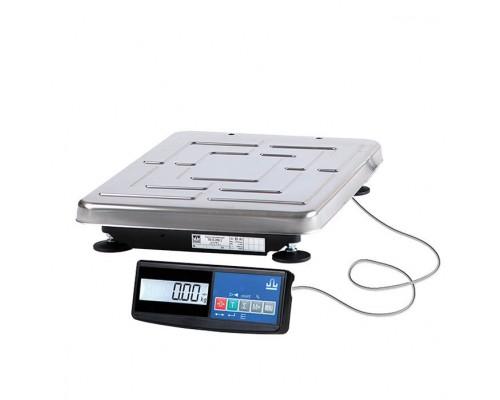 Товарные весы ТВ-SА1
