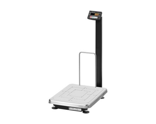 Товарные весы ТВ-SA013