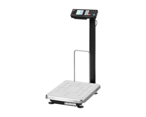 Товарные весы ТВ-ST3