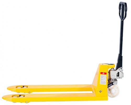 Гидравлическая тележка складская TOR PWH35-2