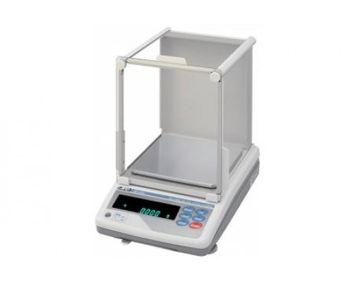 Компаратор массы MC-1000