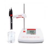 pH-метр настольный ST2100-F