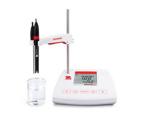 pH-метр настольный ST2100-B