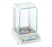 Аналитические весы ED224S-RCE