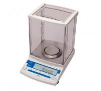 Аналитические весы HT-224RCE