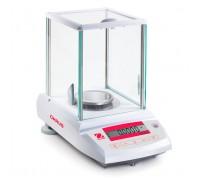 Аналитические весы PA-214