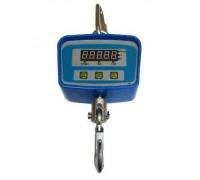 Весы крановые КВ-1000-А (В2)