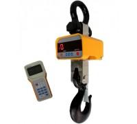 Весы крановые КВ-15000-И (rs)