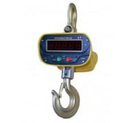 Весы крановые КВ-2000-А (К)