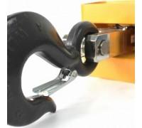Весы крановые КВ-5000