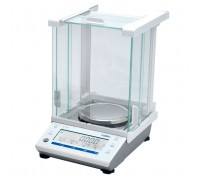 Лабораторные весы ALE-223