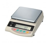 Лабораторные весы SJ-2200CE