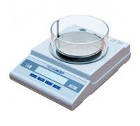 Лабораторные весы ВЛТЭ-210/510С