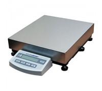 Лабораторные весы ВПВ-52
