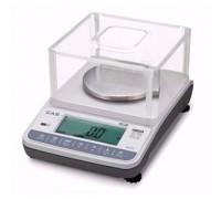 Лабораторные весы XE-600