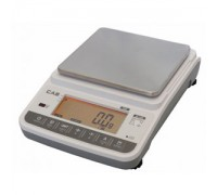 Лабораторные весы XE-1500