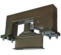 Весы монорельсовые электронные РИГА-1500кг, длина 1000мм