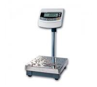 Настольные весы BW-06R