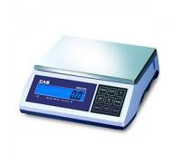 Настольные весы ED-6H