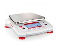 Лабораторные весы NVL-5101