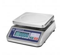 Настольные весы HC-15P